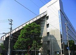 浜松市福祉交流センター.jpg
